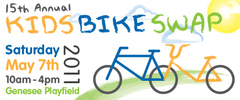 KidsBikeSwap-WebsiteBanner-a_000[1].jpg